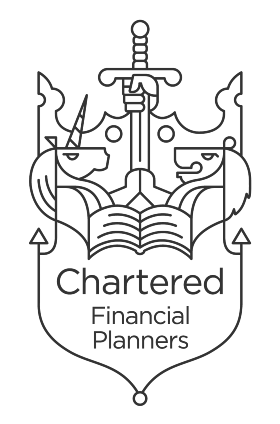 Financial Planners Chartered Logo